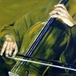 Cello VI